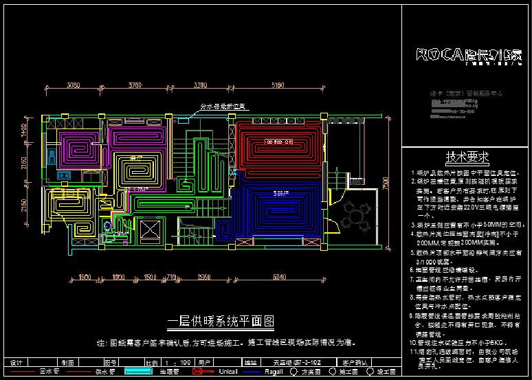 规划建筑面积约16万平方米